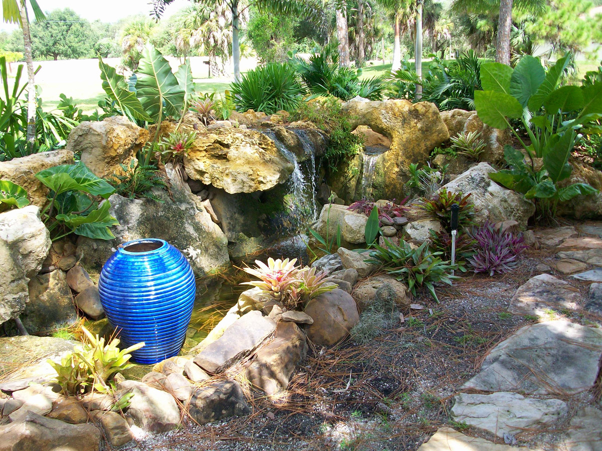 florida tropical landscape u0026 garden design gallery osprey